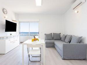 Ferienwohnung für 3 Personen (42 m²) ab 76 € in San Andres (Santa Cruz De Tenerife)