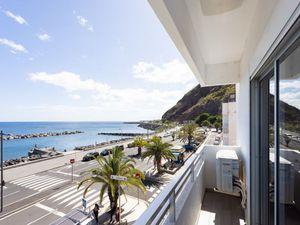 Ferienwohnung für 3 Personen (42 m²) ab 80 € in San Andres (Santa Cruz De Tenerife)