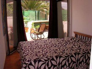 19797901-Ferienwohnung-3-San Juan de la Rambla-300x225-5