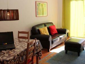 19797901-Ferienwohnung-3-San Juan de la Rambla-300x225-2