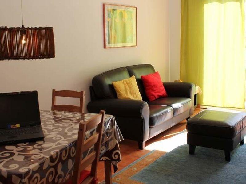 19797901-Ferienwohnung-3-San Juan de la Rambla-800x600-2