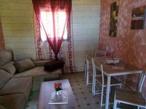 21693311-Ferienwohnung-30-San Juan de la Rambla-300x225-4