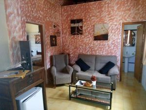 21693311-Ferienwohnung-30-San Juan de la Rambla-300x225-1