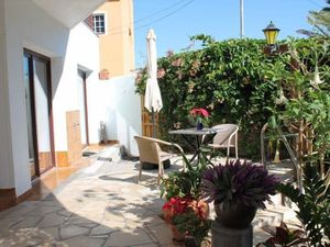 Ferienwohnung für 3 Personen (60 m²) ab 64 € in San Juan de la Rambla