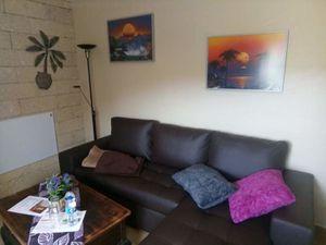 21693311-Ferienwohnung-30-San Juan de la Rambla-300x225-3