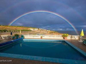 Ferienwohnung für 30 Personen (450 m²) ab 979 € in San Juan de la Rambla