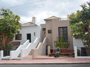 Ferienwohnung für 3 Personen (60 m²) ab 72 € in San Miguel de Abona