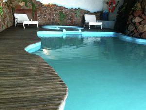 19343328-Ferienwohnung-3-San Miguel de Abona-300x225-1