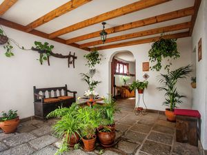 19343328-Ferienwohnung-3-San Miguel de Abona-300x225-3