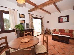 19343328-Ferienwohnung-3-San Miguel de Abona-300x225-4