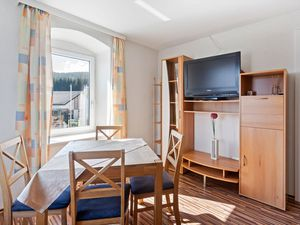 Ferienwohnung für 3 Personen (45 m²) ab 56 € in Sandl