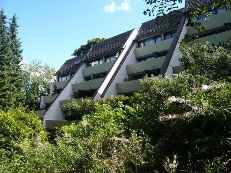 19326435-Ferienwohnung-3-Sankt Andreasberg-800x600-20