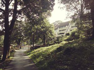 19326435-Ferienwohnung-3-Sankt Andreasberg-300x225-18