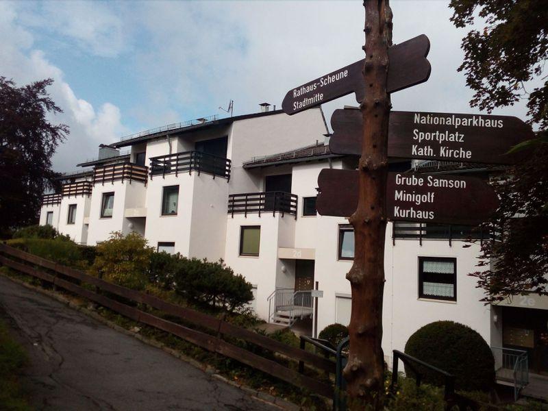19326435-Ferienwohnung-3-Sankt Andreasberg-800x600-17
