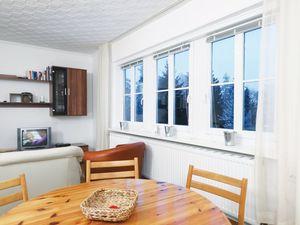 Ferienwohnung für 4 Personen (61 m²) ab 45 € in Sankt Andreasberg