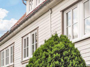 Ferienwohnung für 4 Personen (57 m²) ab 48 € in Sankt Andreasberg