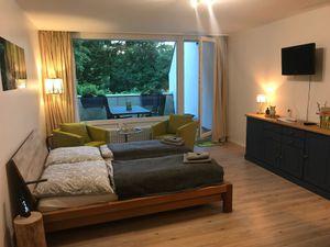 Ferienwohnung für 3 Personen (39 m²) ab 48 € in Sankt Andreasberg