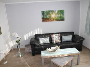 Ferienwohnung für 3 Personen (55 m²) ab 46 € in Sankt Andreasberg