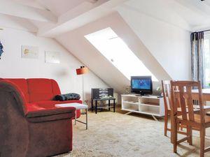Ferienwohnung für 4 Personen (57 m²) ab 47 € in Sankt Andreasberg
