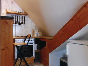 22379713-Ferienwohnung-4-Sankt Andreasberg-300x225-2