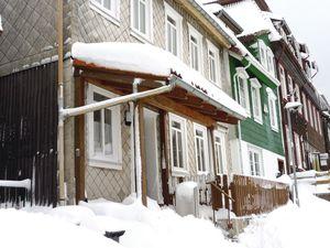 22379713-Ferienwohnung-4-Sankt Andreasberg-300x225-3