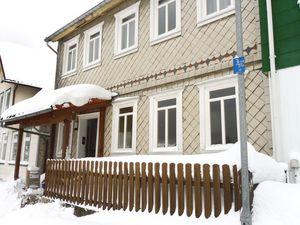 22379713-Ferienwohnung-4-Sankt Andreasberg-300x225-4