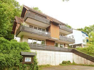 Ferienwohnung für 5 Personen (55 m²) ab 49 € in Sankt Andreasberg