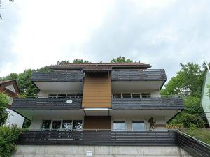 Ferienwohnung für 3 Personen (54 m²) ab 40 € in Sankt Andreasberg