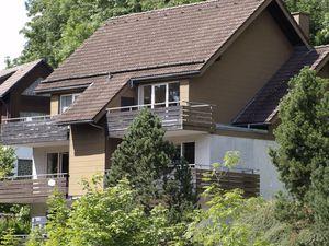 19340772-Ferienwohnung-3-Sankt Andreasberg-300x225-1