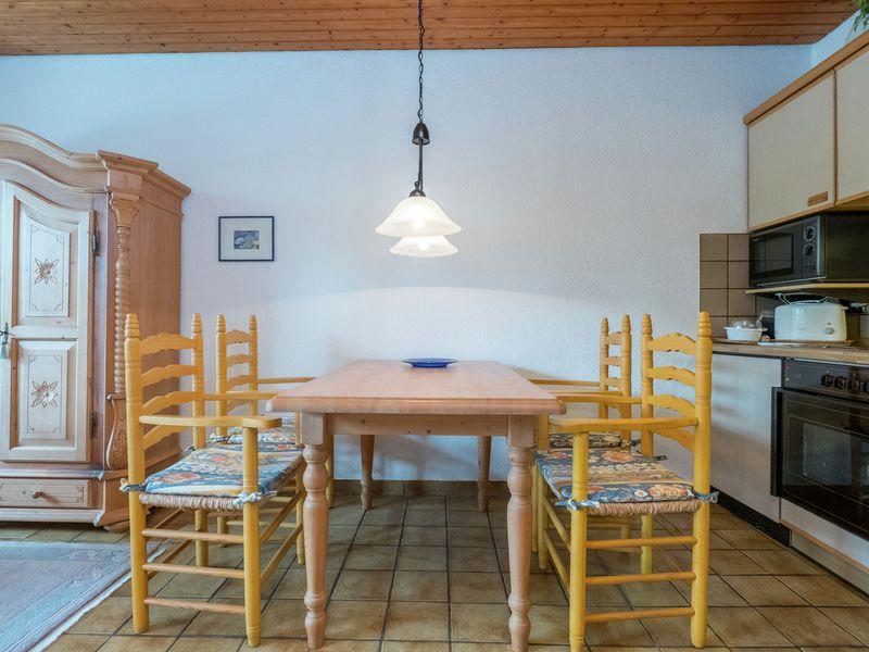 19340772-Ferienwohnung-3-Sankt Andreasberg-800x600-5
