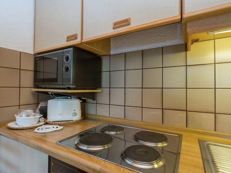 19340772-Ferienwohnung-3-Sankt Andreasberg-800x600-7