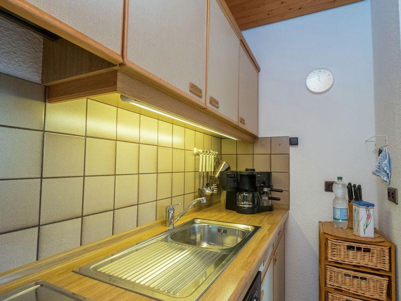 19340772-Ferienwohnung-3-Sankt Andreasberg-800x600-8