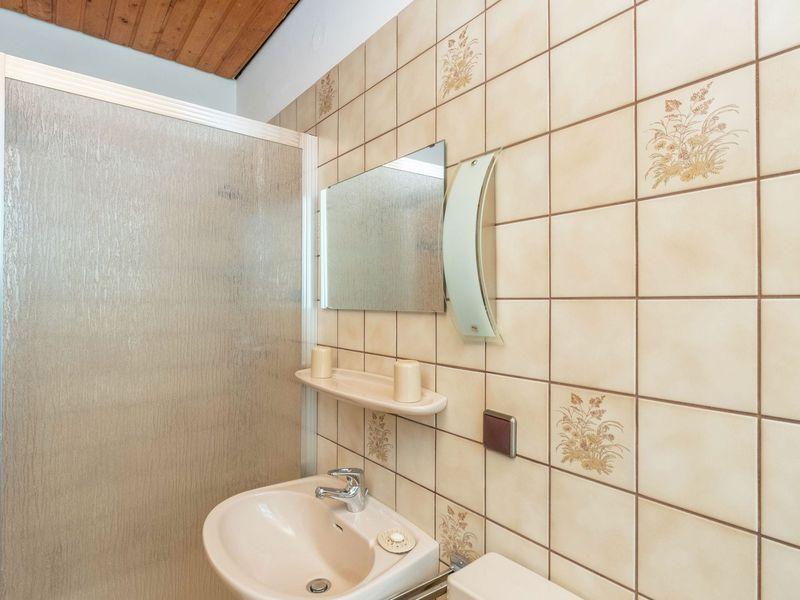 19340772-Ferienwohnung-3-Sankt Andreasberg-800x600-14