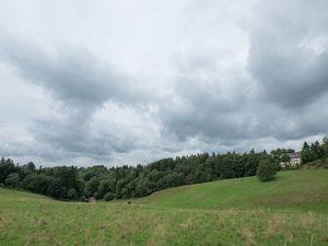 19340772-Ferienwohnung-3-Sankt Andreasberg-300x225-16