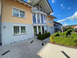 Ferienwohnung für 5 Personen (92 m²) ab 125 € in Sankt Blasien