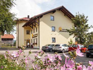 Ferienwohnung für 3 Personen (32 m²) ab 41 € in Sankt Englmar