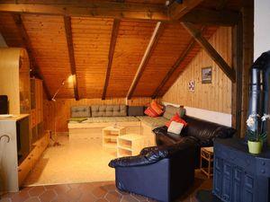 Ferienwohnung für 3 Personen (50 m²) ab 42 € in Sankt Englmar
