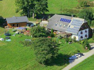 Ferienwohnung für 7 Personen (65 m²) ab 62 € in Sankt Georgen im Schwarzwald
