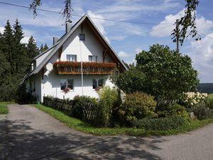 Ferienwohnung für 4 Personen (95 m²) ab 61 € in Sankt Georgen im Schwarzwald