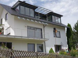 Ferienwohnung für 2 Personen (40 m²) ab 45 € in Sankt Georgen im Schwarzwald