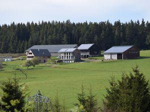 Ferienwohnung für 2 Personen (70 m²) ab 65 € in Sankt Georgen im Schwarzwald