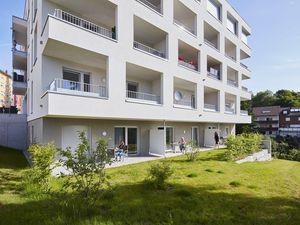 Ferienwohnung für 3 Personen (59 m²) ab 69 € in Sankt Georgen im Schwarzwald