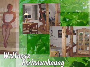 22275983-Ferienwohnung-4-Sankt Kilian-300x225-1