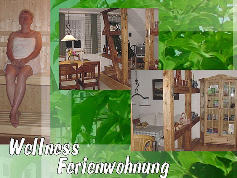 22275983-Ferienwohnung-4-Sankt Kilian-800x600-1