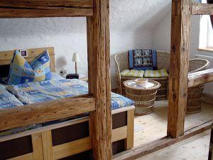 22275983-Ferienwohnung-4-Sankt Kilian-300x225-3