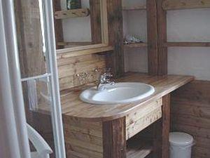 22275983-Ferienwohnung-4-Sankt Kilian-300x225-4