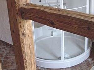 22275983-Ferienwohnung-4-Sankt Kilian-300x225-5