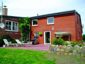 Ferienwohnung für 4 Personen (80 m²) ab 45 € in Sankt Michaelisdonn