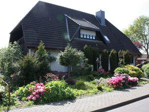 Ferienwohnung für 2 Personen (62 m²) ab 49 € in Sankt Michaelisdonn