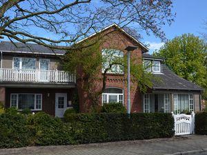 Ferienwohnung für 2 Personen (42 m²) ab 49 € in Sankt Michaelisdonn